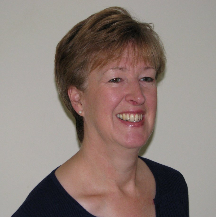 Pauline Howland - Your Virtual Administrator